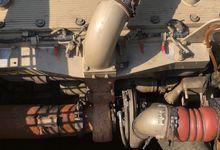 现代455LC-7